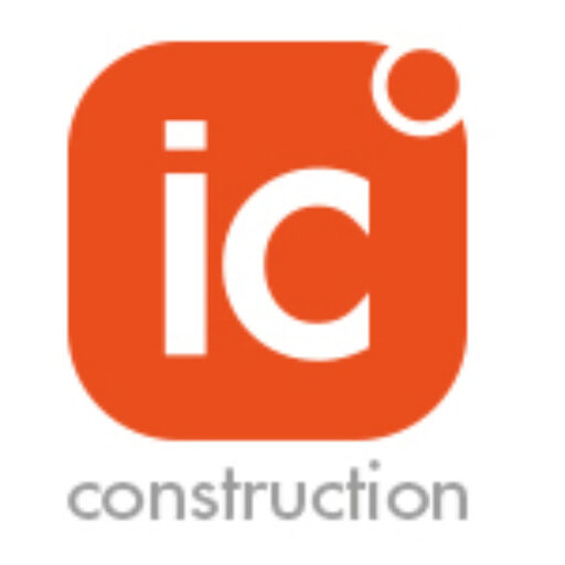 IC Construction