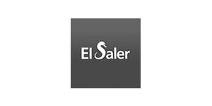El Saler