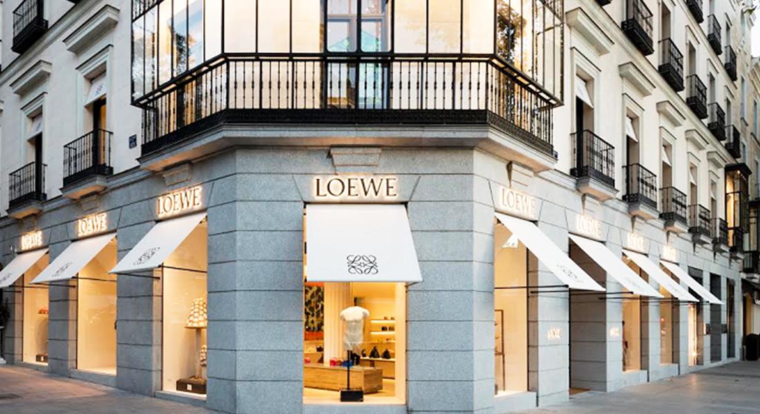 3.Loewe